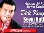 download-mp3-didi-kempot-sewu-kutho.jpg