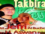 download-mpd-takbiran-uje-jelang-idul-adha-2019.jpg