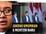 fadli-zon-komentari-6-menteri-baru-presiden-jokowi.jpg
