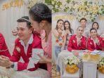 foto-pasangan-gay-thailand-yang-viral-di-facebook-dan-menuai-hujatan-netizen-indonesia.jpg