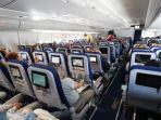 ilustrasi-penumpang-kabin-pesawat.jpg