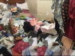 kamar-kos-viral-penuh-tumpukan-sampah.jpg