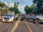 kondisi-mobil-isuzu-panther-yang-terlibat-kecelakaan-serta-menewaskan-4-orang.jpg
