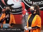 konferensi-pers-kasus-narkoba-reza-artamevia-di-polda-metro-jaya-minggu-06092020.jpg