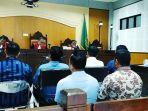 kpk-hadirkan-6-saksi-dalam-sidang-kasus-ott-kepala-imigrasi-mataram-di-pengadilan-tipikor-mataram.jpg