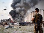 ledakan-di-kawasan-pelabuhan-di-beirut-ibu-kota-lebanon-selasa-482020.jpg