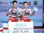 marcus-kevin-juara-indonesia-open-2019-berhak-bawa-129-m.jpg
