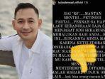 mobil-aktor-lucky-alamsyah-diserempet-oknum-menteri-berinisial-rs.jpg