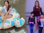 model-cantik-viral-berenang-di-atas-banjir-ternayat-ibu-dua-anak.jpg