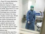 permintaan-dari-diduga-pasien-positif-corona-depok-via-whatsapp-viral.jpg