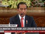 presiden-jokowi-umumkan-ibu-kota-baru.jpg