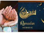 ramadhan-2020-foto-poster.jpg