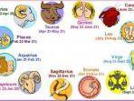 ramalan-zodiak-besok-ilustrasi.jpg