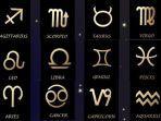 ramalan-zodiak-rabu-21-agustus-2019.jpg