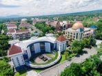 ranking-universitas-swasta-terbaik-indonesia.jpg
