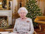 POPULER Magang Jadi ART di Kerajaan Inggris Digaji Rp 367Juta, Mau? Simak Syaratnya