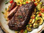 resep-steak-sapi-mudah-praktis.jpg