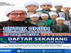 rqnw-lombok.jpg