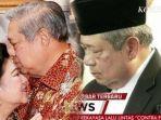 sby-menangis-kenang-ani-yudhoyono.jpg