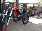 sepeda-listrik-buatan-ntb-yang-berada-di-desa-keru-lombok-barat.jpg