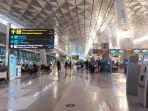 suasana-di-terminal-3-bandara-soekarno-hatta-kota-tangerang.jpg