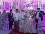 suasana-resepsi-pernikahan-ustaz-abdul-somad-dan-fatimah-az-zahra-di-universitas-darussalam.jpg