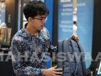 tas-karya-mahasiswa-itb-yang-menangkan-penghargaan-korea-selatan.jpg