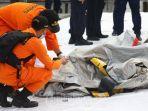 temuan-bagian-tubuh-diduga-korban-sriwijaya-jatuh.jpg