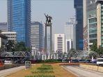 tugu-selamat-datang-di-bundaran-hotel-indonesia.jpg