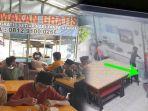 video-perampokan-rumah-makan-gratis-untuk-anak-yatim.jpg