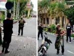 video-viral-pria-tembus-penjagaan-polisi-di-ntb.jpg