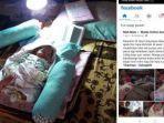 viral-di-facebook-kisah-seorang-wanita-yang-tiba-tiba-melahirkan.jpg