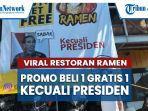 viral-kedai-tawarkan-promo-kecuali-presiden.jpg