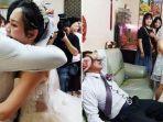 viral-pernikahan-aneh.jpg