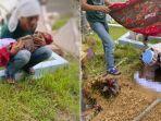viral-potret-ayah-gendong-jenazah-bayinya-cari-tempat-untuk-mengubur.jpg