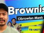 wendy-cagur-dalam-program-brownis.jpg