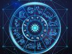 zodiak-lambang.jpg