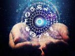 zodiak-ramalan-foto-poster.jpg