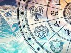 zodiak-update-hari-ini-terbaru.jpg