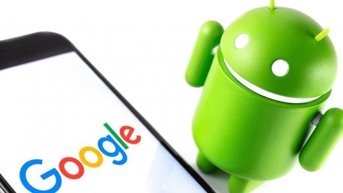 10 Cara Mengatasi Masalah Google Terus Berhenti di Ponsel Android