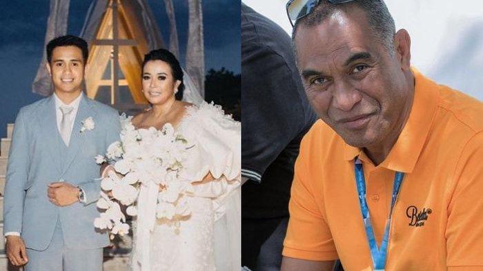 Sudah Bangkrut Sebelum Pandemi, Rekan Bisnis Batu Bara Suami Pertama Jennifer Jill Ditangkap KPK
