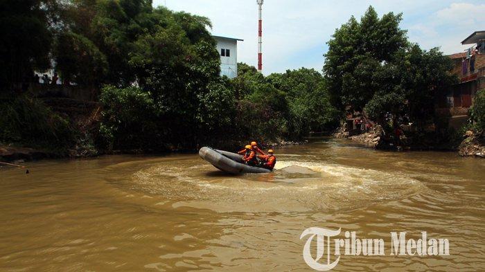 Materi Belajar IPA Kelas 7: Pengertian Sungai dan Manfaat Sungai Bagi Makhluk Hidup