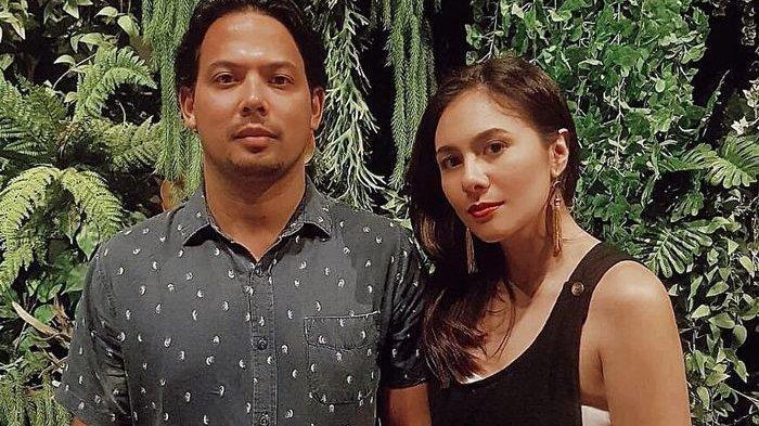 AKHIRNYA ARTIS Wulan Guritno Resmi Bercerai dengan Suaminya Aldilla Dimitri, Keputusan Hari Ini