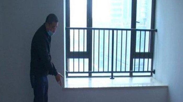 Mahal-mahal Beli Rumah Rp 13 M, Pria Ini Temukan Sosok Mengejutkan, Suara Tak Wajar di Kamar Mandi