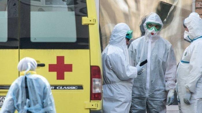 5 Pandemi Terburuk Sepanjang Sejarah, Salah Satunya dengan Melakukan Hal Ini