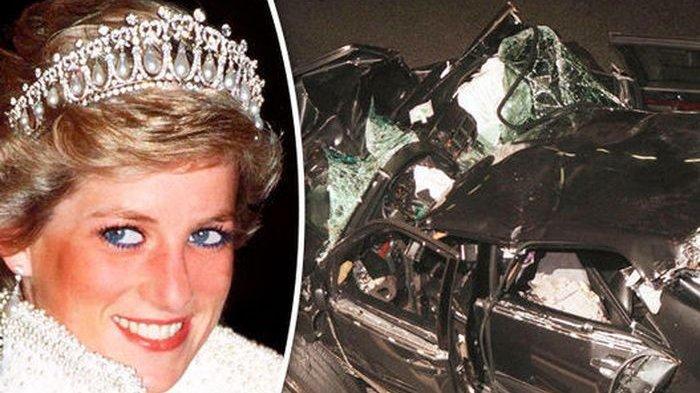 Mendiang Putri Diana rupanya memiliki rahasia diet menjaga bentuk tubuhnya agar tetap langsing, yuk simak!