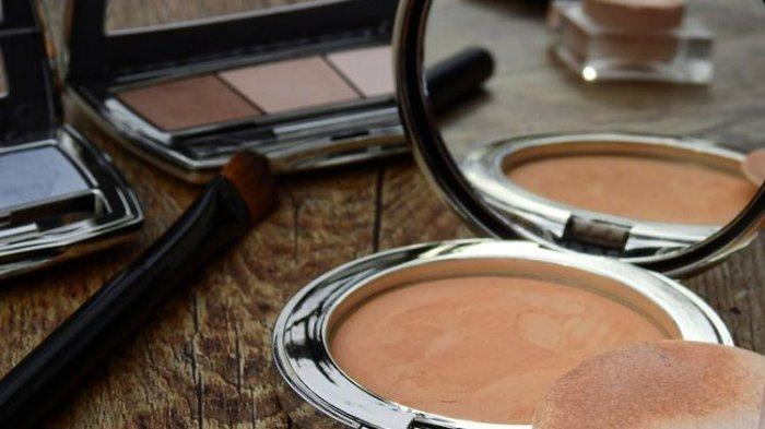 Penjelasan Dokter Mengapa Kosmetik Bermerkuri Bisa Bikin Kulit Putih Cepat