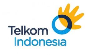 Laba Bersih PT Telkom Capai Rp 12,5 Triliun, IndiHome Tumbuh 24,2 Persen