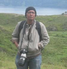 Pulau Samosir Lebih Butuh Hutan