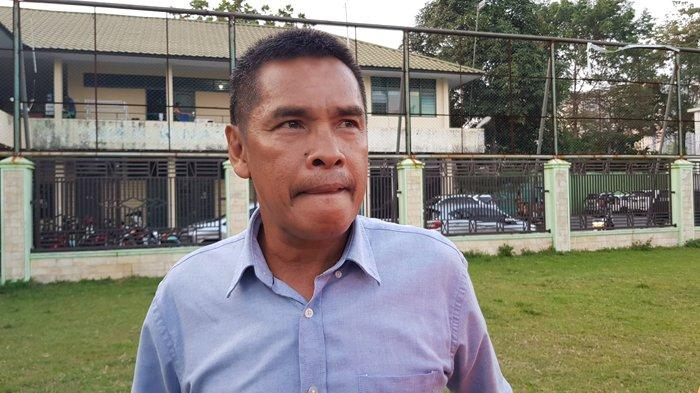 PSMS Medan Hadapi Tim Papan Bawah PSGC Ciamis, Gurning: Justru Ini Berbahaya